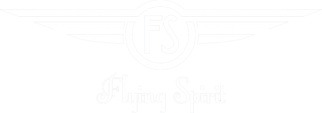 Flying-Spirit-FS-white