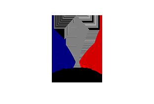 logomarine